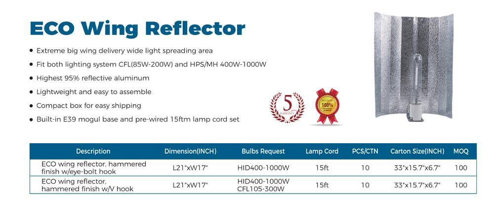 ECO Wing Reflector.jpg