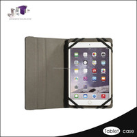 Handmade Leather Cover Tablet PC Case