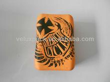Promotion Tin, Cigarette Tin,Poker Tin Box