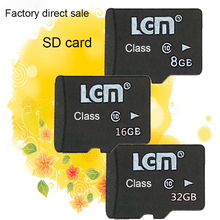 Factory Wholesale low Price micro memory sd card 2GB 4GB 8GB 16GB 32GB 64GB 128GB class 10
