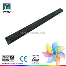 Fuser films sleeve compatible for HP 2200 laserjet printer machine Fuser film sleeve