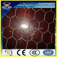 hexagonal wire mesh rolls specification complete supply