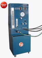 HY-PT-1 fuel diesel pump test bench, good auto diagnostic tool