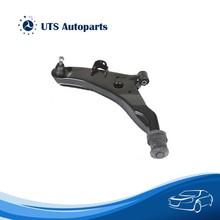 China Supplier Korean Car Auto Suspension Parts Bushing / Ball Joint/ Control Arm 54500-34010.54500-34000
