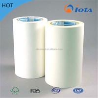 IOTA Food grade greaseproof papers/food wrappers