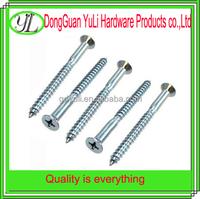 china screw manufacturer produce aluminium screw caps