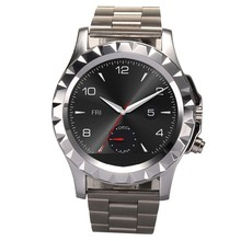 Hot Selling Smart Watch Android Hand Watch Mobile Phone Waterproof Wristwatch