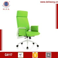 2015 news product for office chair series 675A