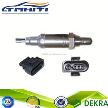 Oxygen sensor/vw car o2 sensor for 0258003611/ 0258003612