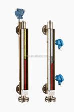 fuel tank gauge float / oil float level sensor / top mounted fuel tank gauge float / wire float level