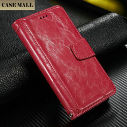 For iphone 6/6plus/6+two mobile phones leather case