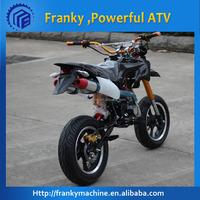 Best lifan dirt pit bike 125cc