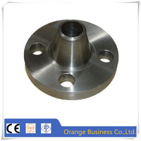 used plumbing tools for sale forged flange weld neck flange butt welding flanges