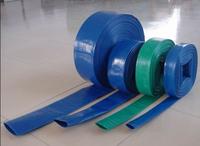 irrigation pvc-u pipe