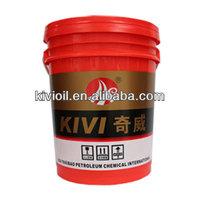engine oil wholesale.motor oil wholesale.shell lubricants..motor oil wholesale price