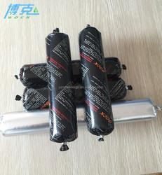 2015 polyurethane adhesive sealant china car windscreen high