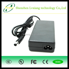trustworthy genuine 19v 4.74a 90w laptop original adapter 18.5V 3.5A 65W ac adapter charger power adapter