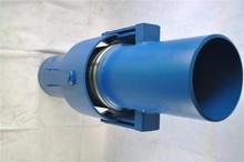 nuovo progettato cerniera in acciaio inox a soffietto compensatore
