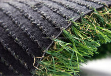 Artificial Astro Grass 4m Wide Quality Fake Lawn Turf