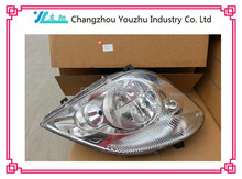 SPARE PARTS FOR MERCEDES BENZ,HEAD LAMP FOR SPRINTER 2006