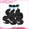 High Quality 5A Grade Popular Wholesale Malaysian Hair Weave Body Wave