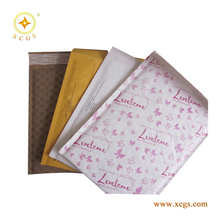 NPQP12 self adhesive jiffy envelope padded envelope bubble envelope as mailing bags