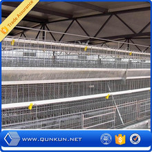 2015 hot sale chicken transport cage in china