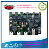 air conditioner parts pcb circuit board prototypes pcb assembly