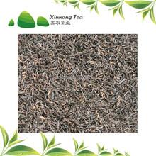 Pu ErAA Tea Chinese Famous Dark Tea