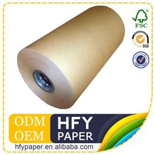 Super Quality Advantage Price Oem Paper Product Craft