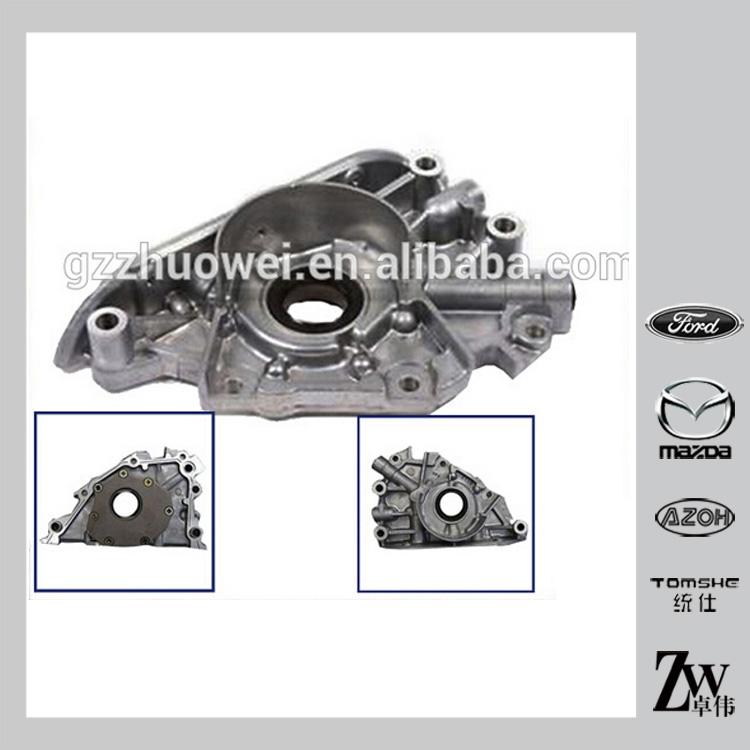 Pompe à huile Mazda 3: achat de Pompe à huile 3 moins chers
