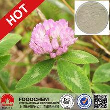 Natural Plant Extract Formononetin Powder