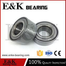 High Speed Competitive Price Wheel Hub Bearing DAC37990740236/33 well sale in Indian market