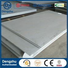 best selling stainless steel sheet items for decoration