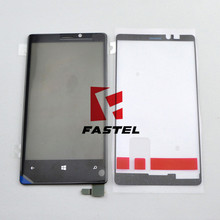Original replacement Mobile phone LCD touch panel display For Nokia Lumia 920 cell phone touch screen digitizer