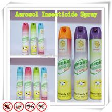 2015 wholesale insecticide spray   aerosol pest control