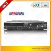 Original hd iks and sks azamerica s1008 youtube youporn iptv q-sat q16 mini hd satellite receiver free to air internet receiver
