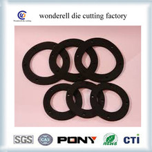 rubber molded parts silicone rubber mold epdm rubber products