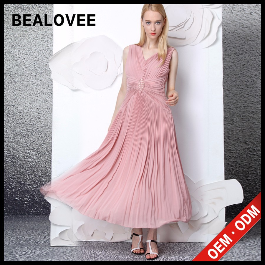wedding dresses wholesale suppliers aliexpress wedding dresses product
