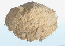 CN Flakes 97% Purity Technical Naphthalene