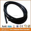 """Natural Gas Flexible Hose, EN559 5/16"""" Flexible PVC Gas Hose, LP Gas Hose For BBQ Grill Parts"""