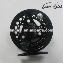 CNC Fly Fishing Reel Sea