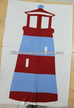 2014 knitted fashion silk cashmere blanket design for baby