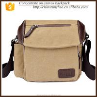 minions hot new products for 2015 wholesale backpack messenger bag messenger bag men