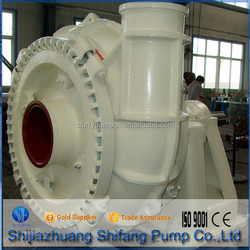 Manufacture of coal washing sand pump,Petroleum industry using sand pump,Construction materials using sand pump