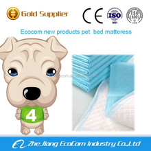 private label pet accessories disposable pet pee pads puppy pads puppy training pads dog bed