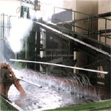 seamless steel oil casing pipe
