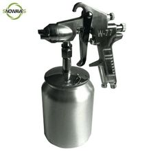 Snowaves Professional Spray Painting Gun 2.0