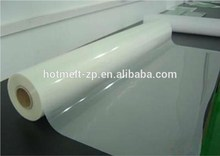 """high elastic garment tape""""double sided""""""""fusible""""""""eco-friendly""""""""Thermoplastic polyurethane"""""""