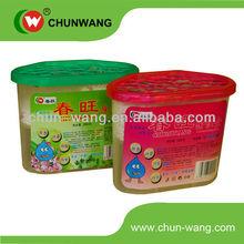 safe wardrobe dry dehumidifier moisture absorber